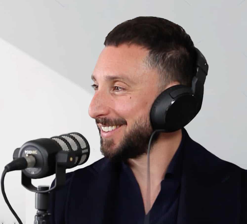Simon Cohen – The Future of Australian Property