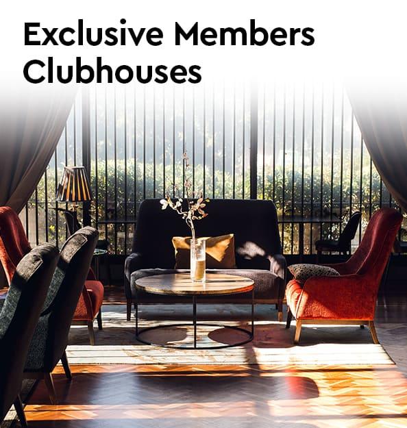 CUB Club of United Business