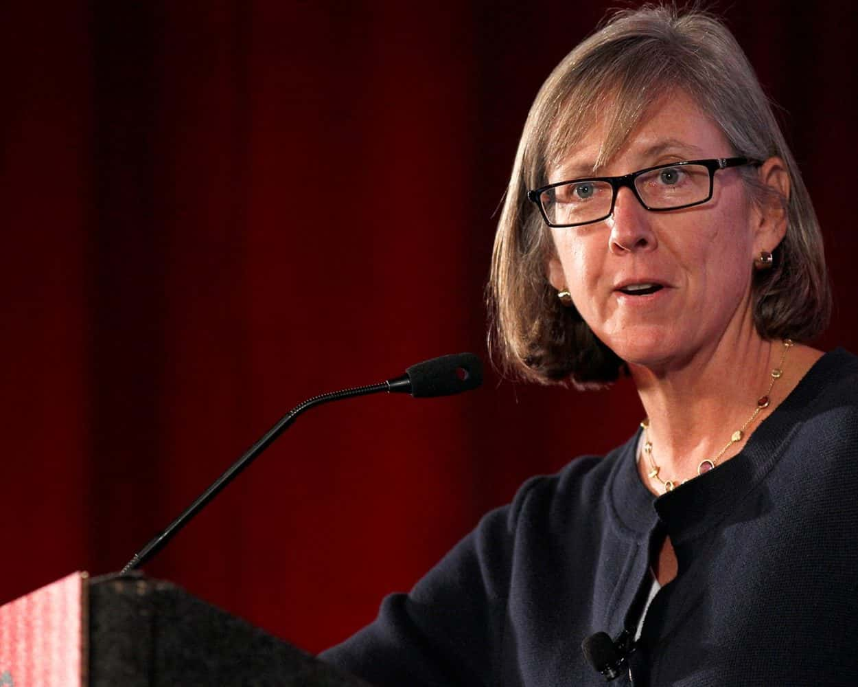 Mary Meeker's 2018 Internet Trends Report – Seven Lessons That You Can Learn