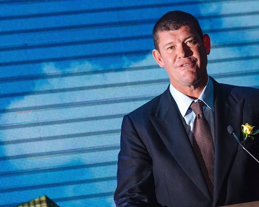 The 10 Tips That Reveal How James Packer Built His Empire