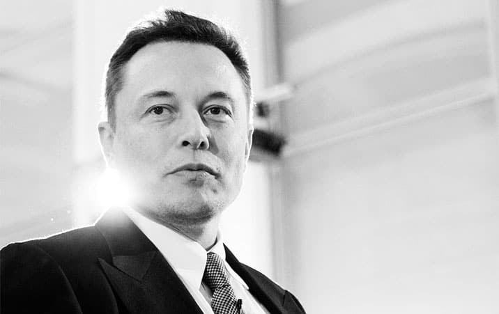Elon Musk's Secrets to Sales Success
