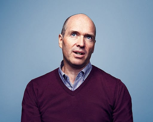 8 Things You Can Learn from Ben Horowitz About Management